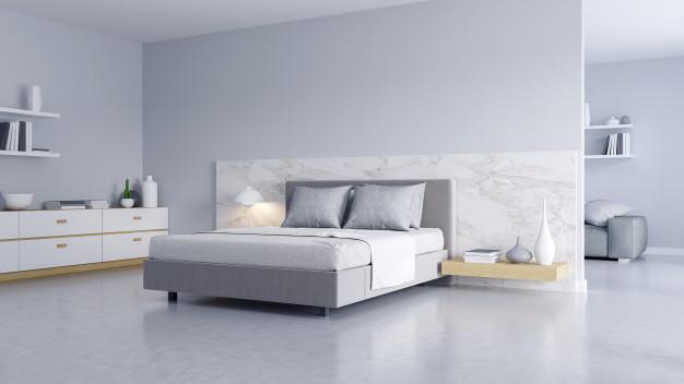 bedroom-modern-loft-style_33739-345