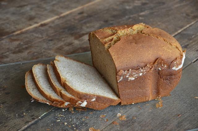 domácí chléb.jpg