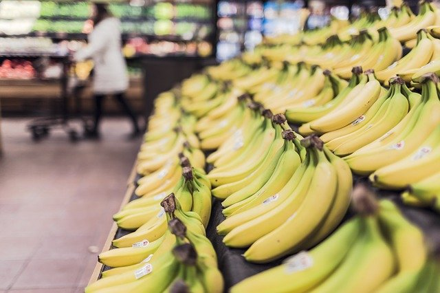 banány.jpg