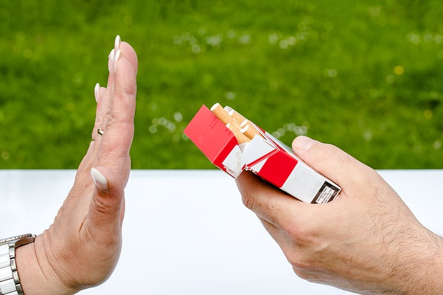 cigarety.jpg