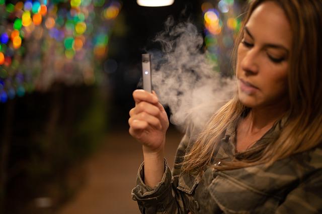 ecigareta.jpg
